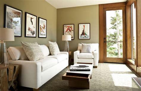 decorar varias fotos en una sola decorar con fotos los muros de tu casa decoraci 243 n de
