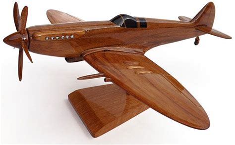 wooden airplane plans models woodworking projects plans