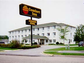 comfort inn rockford illinois comfort inn rockford rockford illinois comfort inn