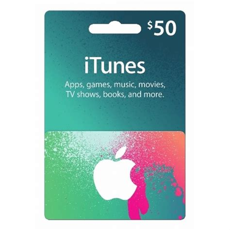 Itune Gift Card Sale - itunes gift card for sale