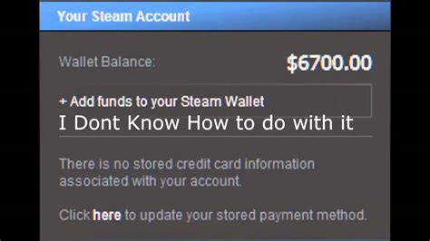 Free Steam Code Giveaway - dota 2 steam wallet give away no scam 100 trusted youtube