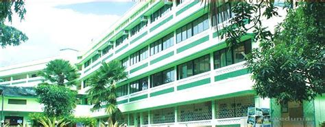 St Francis College Mba by St Francis Institute Of And Design Sfiad Mumbai