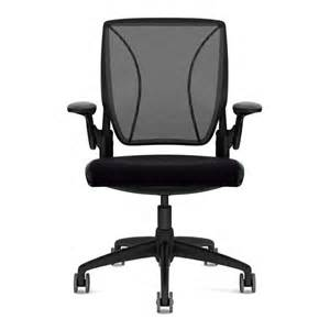 human scale chair shop humanscale diffrient world chairs ship