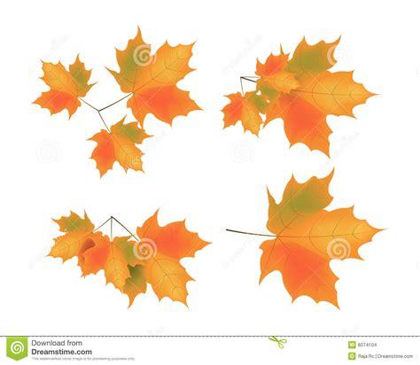 imagenes para otoño otono dibujos de para colorear estaciones tattoo