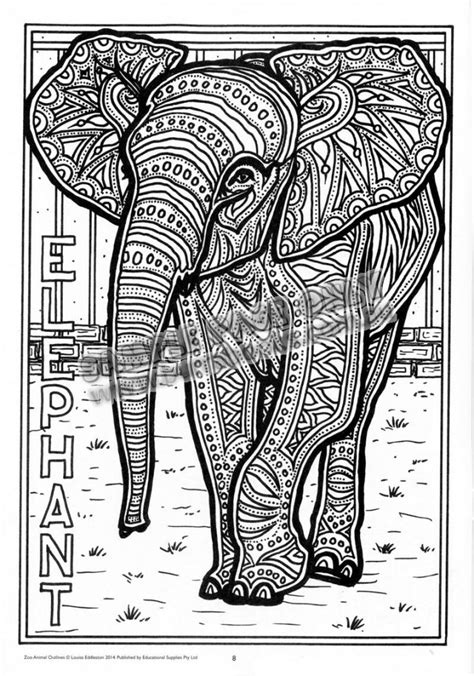 aboriginal patterns coloring pages animal patterns colouring pages www elvisbonaparte com