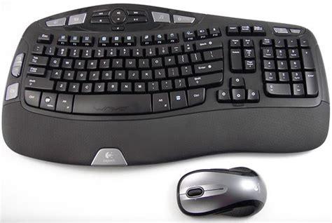 Mouse Untuk Netbook cara mengubah tombol keyboard menjadi mouse sekedar tahu