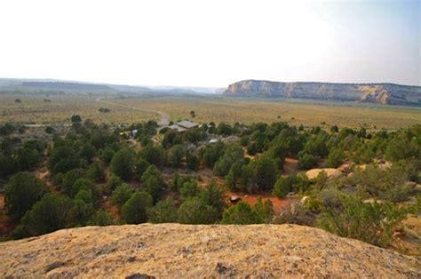 Glade Park, Colorado 81523 Listing #19446 ? Green Homes