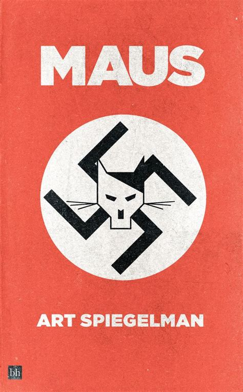 maus books the world s catalog of ideas