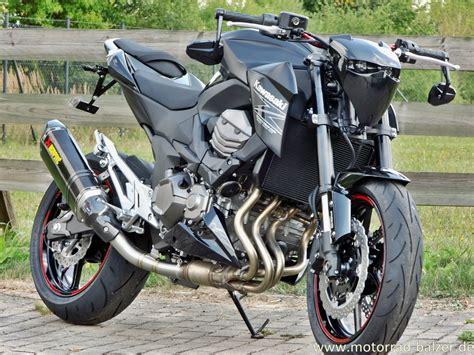 Motorrad Auf Quad Umbauen by Umbauten Motorrad Balzer