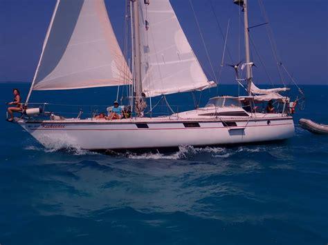 boat charter miami to bahamas bahamas yacht charter book today kiskeedee sailing