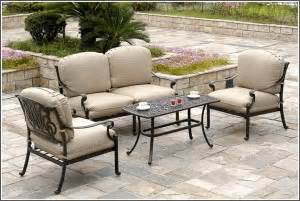 Kmart Patio Furniture Cushions Kmart Cushions Patio Furniture Cushions