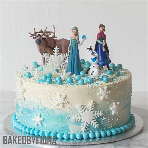 sydney cakes baked  fiona cake gallery