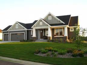 New Style Homes by Vinyl Siding Color Combo For The Home Cas