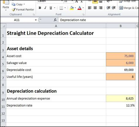 solved go to the live excel spreadsheet versions of tabl