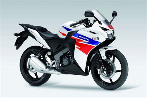 honda cbr 125 price honda cbr 125 review pros cons specs ratings