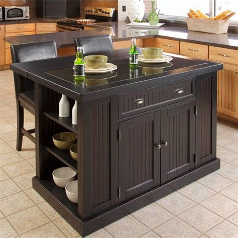 kitchen islands with breakfast bars the best kitchen islands with breakfast bars