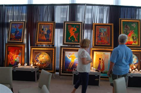 take advantage of painting valuation with these tips tips for attending an art auction park west gallery