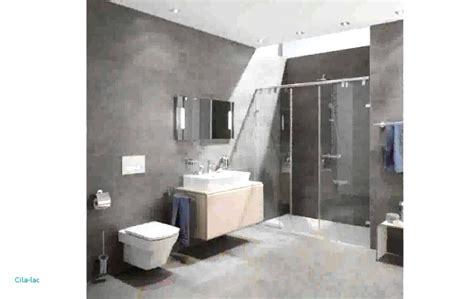 Leuchte Badezimmer by Sch 246 Ne Badezimmer Fliesen Mit Led Spiegelschrank Leuchte