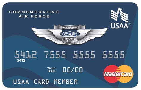 usaa credit card payment address