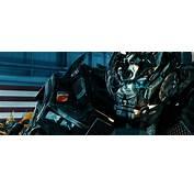 Ironhide  Transformers Dark Of The Moon Wiki
