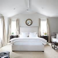 taupe bedroom contemporary bedroom ashley goforth design tray ceiling in bedroom transitional bedroom alice
