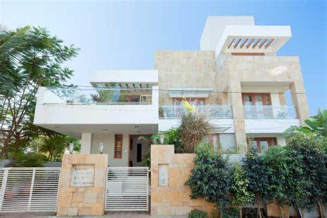 best home design magazines in india pune architect sunil patil designs kolhapur home interior