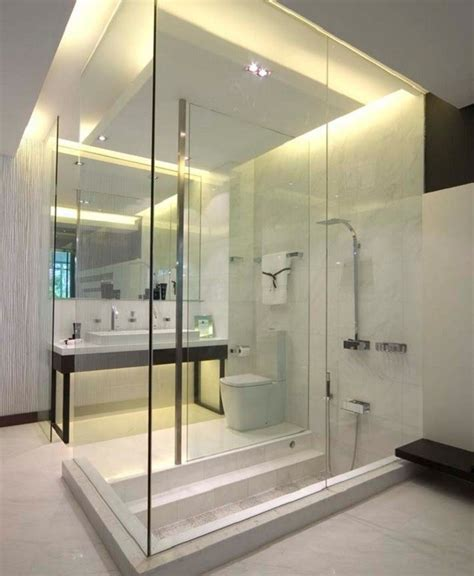innovative bathroom ideas cuartos de ba 241 o 100 ideas que no te puedes perder