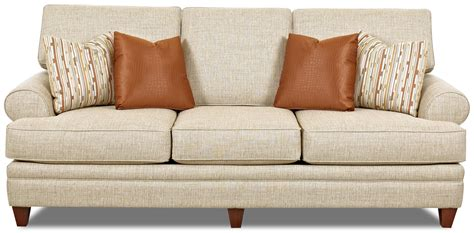 sectional sofas fresno ca klaussner fresno k99340 s transitional sofa with low