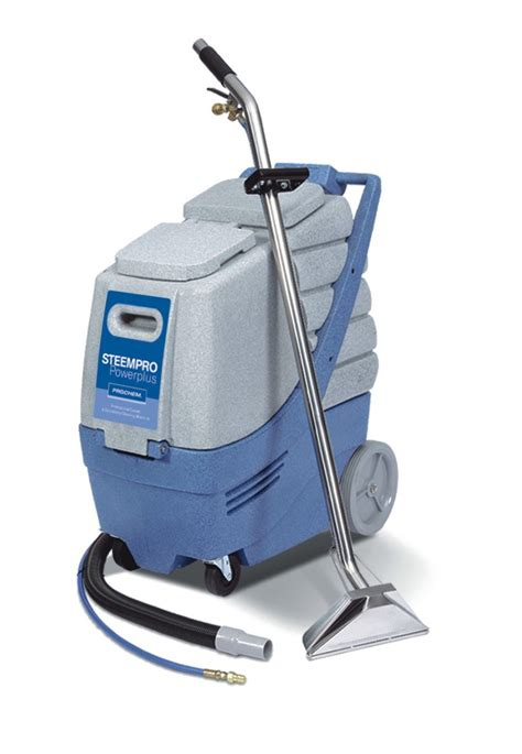 Professional Upholstery Cleaners by The Clean Machine Prochem Professional Carpet Cleaning Starter Kit 2014 Choice Of Machines