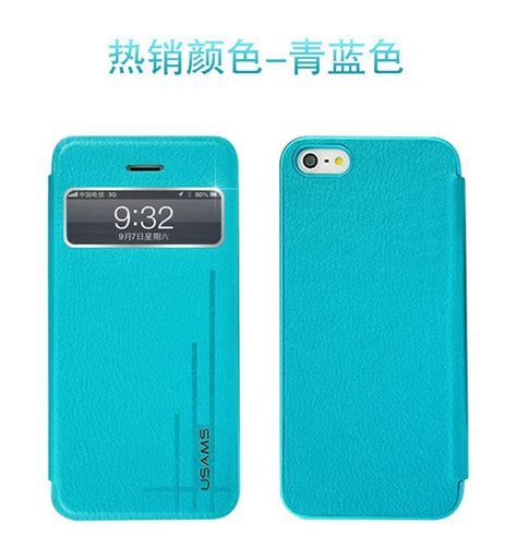 Handphone Iphone 5 Malaysia 3hiung grocery iphone 5s usams handphone cover