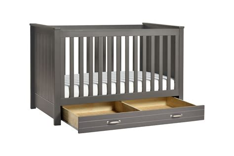 Crib Parts by Toddler Bed Replacement Parts Nazarm