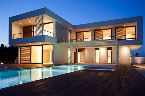 great home design blogs top 5 beautiful house designs in nigeria jiji ng blog