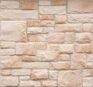 image gallery limestone wall