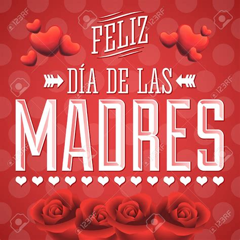 feliz dia de las madres images feliz dia de las madres clipart collection