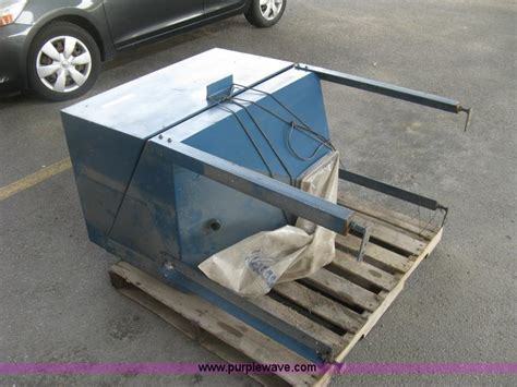 glass bead cabinet parts transmatic glass bead cabinet no reserve auction on