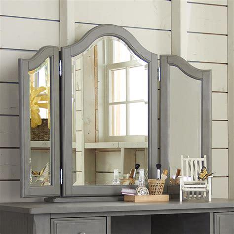 merritts cabinets nebraska city ne kids lake house 2560 kids vanity jewelry mirror with