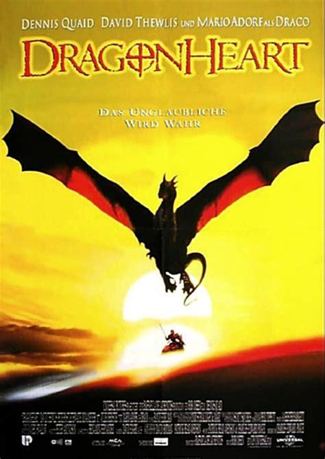 Watch Dragonheart 1996 Full Movie Dragonheart 1996 Hindi Dubbed Movie Watch Online Filmlinks4u Is