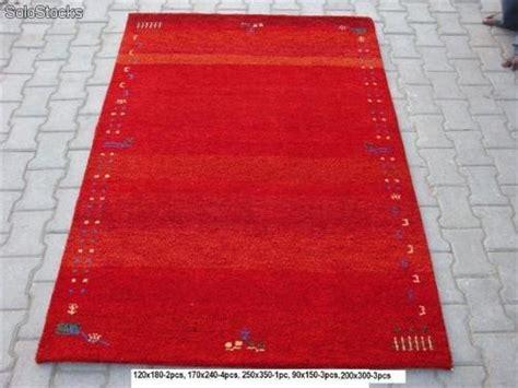 stock tappeti opportunit 224 di business d impresa in italia compravendita