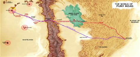 mad world map www madmaxmovies view topic brendan mccarthy talks