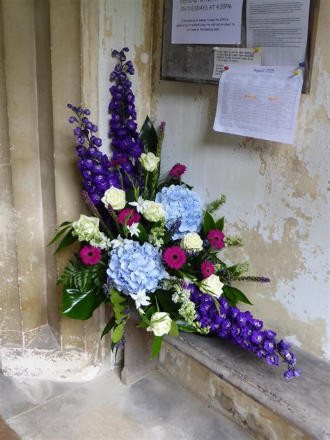 google images flower arrangements 19 diy wedding flowers uk how to make a bouquet from