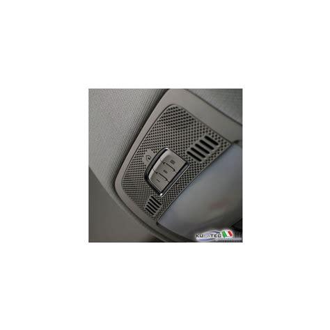 Audi Homelink by Homelink Garage Open Door Retrofit Audi A4 8k A5 8t Q5