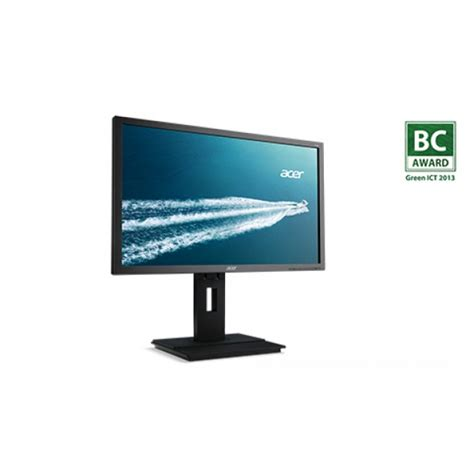 Monitor Acer 17 In Acer V176lbmd 17 Inch 5ms Acm Monitor 365games Co Uk