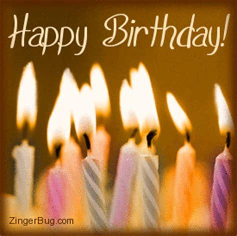 Glitter Wardah happy birthday wardah 3158314 didi forum