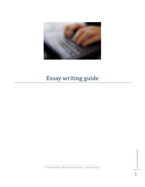 dissertation writing guide thesis writing guide 28 images custom writing at 10