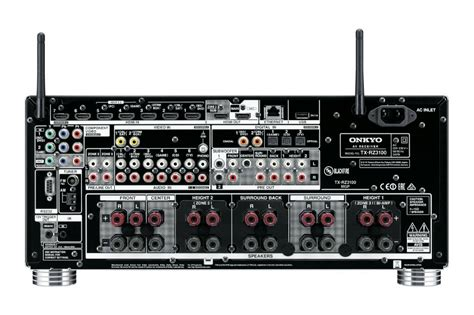 Home Theater Fuze Avs 3100 onkyo tx rz1100 and tx rz3100 page 30 avs forum home theater discussions and reviews