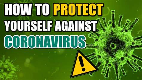 uk coronavirus cases  newcastle transferred  rvi
