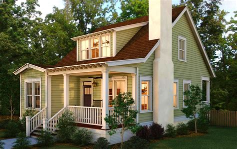 saluda river club collection of homes columbia sc new home community in lexington near columbia south