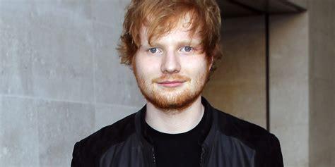 ed sheeran now ed sheeran apologises to miley cyrus over stripper