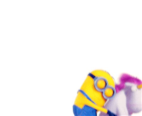 imagenes minions durmiendo despicable me minions gif find share on giphy