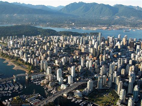 vancouver housing are stats glossing over vancouver s housing crisis the tyee